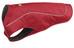 Ruffwear K-9 Overcoat Cinder Cone Red